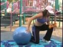 Gelişmiş Bahçesi Uygulamaları : Gelişmiş Bahçesi Egzersizleri: Sinek Çeşitleri