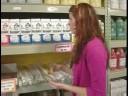 Pamuk Şeker : Satış Pamuk Şeker