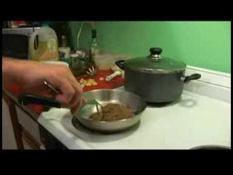 Kararmış Tavuk Alfredo: Kararmış Tavuk Alfredo: Sote Tavuk