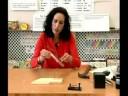 Bina Bir Telgraf : Bina Bir Telgraf: Teneke Hazırlanıyor