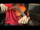 G Harmonik Küçük Keman Ölçek: G Küçük Frigya Keman Modu