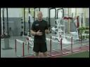 Karın Egzersizleri: Nasıl Daha Hızlı Daha Güçlü Abs Almak