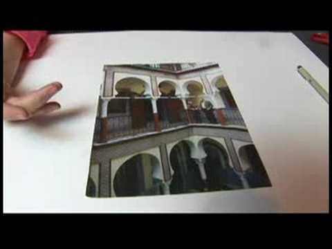 İki Boyutlu Tasarım bakış açısı : 2D Tasarım Görsel Ölçüm