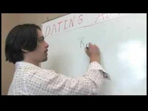 Romantik Ret İşlemek İçin Nasıl İlişki & Arkadaşlık :