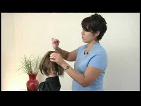 Saçın Doğal Rengini Geri Dön Ve Yine Harika Bakalım Nasıl İpuçları Saç :
