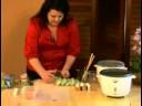 El Yapımı Sabun : Ambalaj El Yapımı Sabun