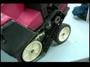 Kar Temizleme Makinesi Bakım İpuçları : Kar Temizleme Makinesi Emniyet