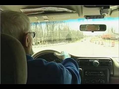 Defansif Sürüş : Defansif Sürüş: İnşaat