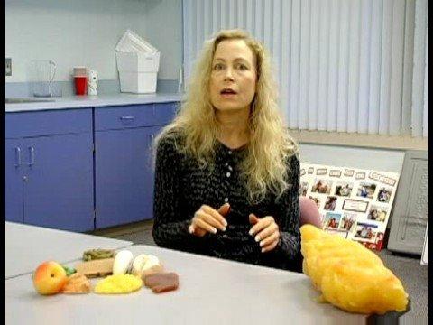Tip I Diyabet Nedir?Diyabet Ve Beslenme :
