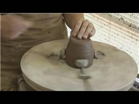 Clay Bir Kadeh Yapım : Clay Bir Kadeh Bina