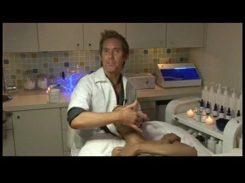 Spa Bakımı : Terbiye Bir Kaplıca Tedavisi
