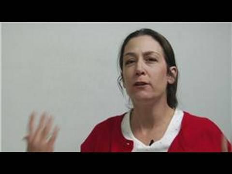 Tartışma İpuçları & Tavsiyeler : Tartışma İpuçları: Değerlendirmek Muhakeme