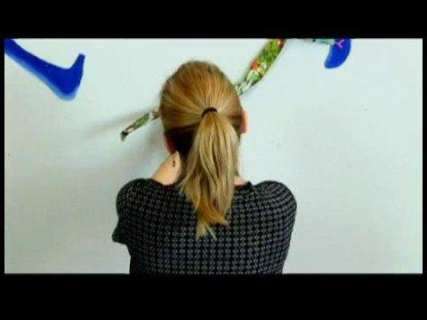 Çocuk\'s El Sanatları: Gazete Yılanlar : Yılanlar Gazetesi: Görüntüleme