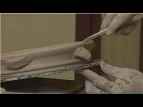 Deniz Kaplumbağa Güveç Yemek Yapmak : Deniz Kaplumbağası Yemek Detaylar Güveç