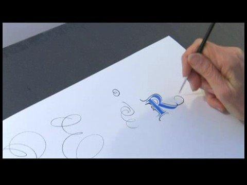 N-Z Hat Sanatı Alfabesi : Yazı Bayındır İpuçları