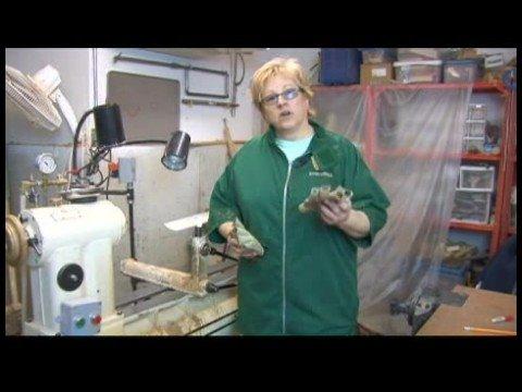 Woodturning Ekipman : Woodturning Ekipmanlar: Koruyucu Gözlük
