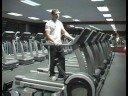 Kol Egzersizleri Egzersiz : Egzersiz, Sıcak Ups Kol