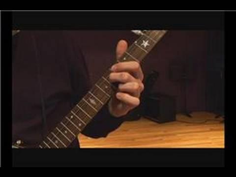 Banjo Yalıyor : Banjo: Ortak Biten Yalamak