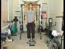 Stairmaster Egzersiz İpuçları : Egzersiz Faydaları Stairmaster