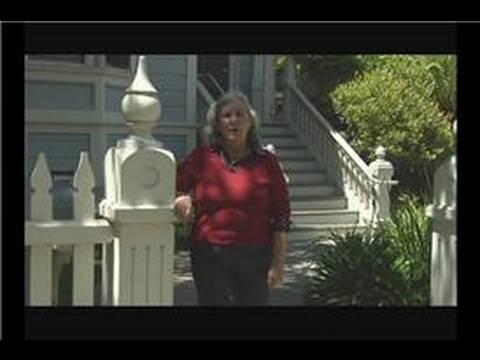 Oakland, California Tarihi Yerler: Oakland, Kaliforniya: James Beyaz Saray