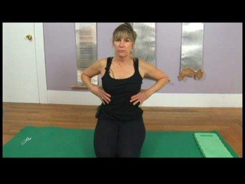 Pilates Egzersizleri : Pilates Egzersiz Thera-Band İpuçları