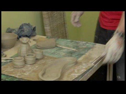 Seramik Hatırı Bir Set Yapmak : Seramik Sake Set Tasarımlar