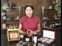 Çay Temelleri : Sağlık Faydaları Çay