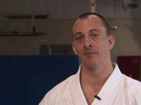 Aikido Enerji Ve Güç : Aikido Oluşturulması