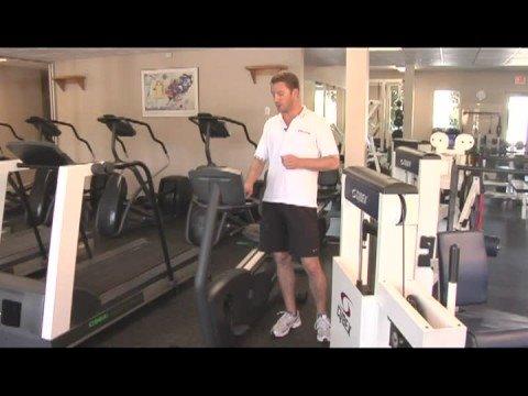 Fitness Ve Ağırlık Eğitim Egzersizleri : Egzersiz İpuçları