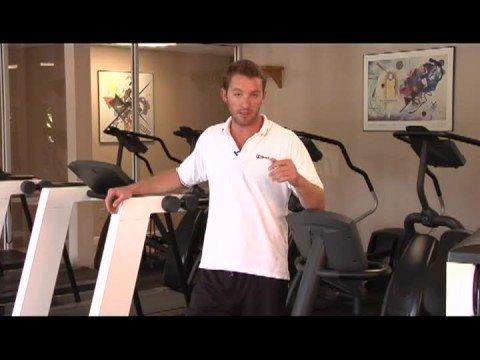 Fitness Ve Ağırlık Eğitim Egzersizleri : En İyi Kardiyo Egzersiz
