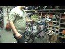 Bisiklet Hileler & Onarım : Yeni Başlayanlar İçin Yol Bisikletleri