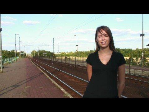 Avrupa'da Trenle Seyahat: Nasıl Roma Venedik Tren Seyahat Kitap