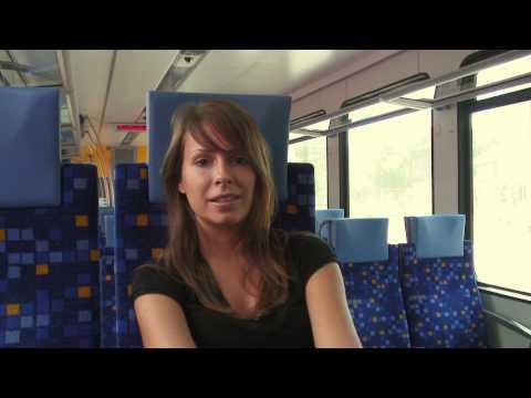 Avrupa'da Trenle Seyahat: Nasıl Roma'ya Pisa'a Tren Seyahat Kitap