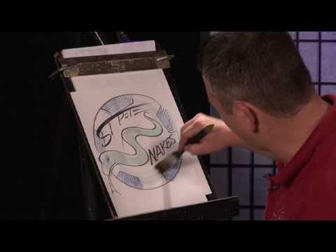 Çizim Ve İllüstrasyon Sanat İpuçları : Tasarım Futbol Logolar