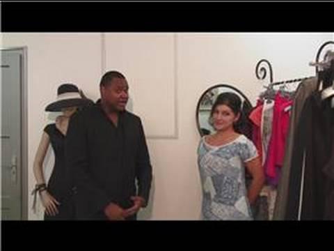 Kadınlar İçin moda Tavsiyesi : Erkek arkadaşınla Buluşmak İçin Elbise İçin Nasıl\'in Anne ve babası