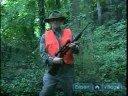 Güvenli Olması İçin Nasıl Hunt Geyik İçin :