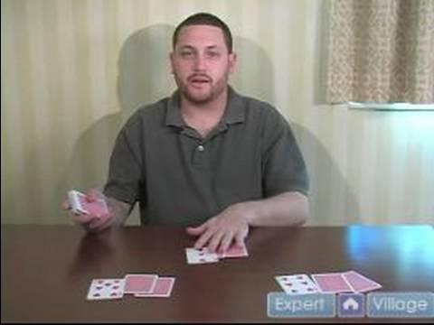 7 Kart Stud Poker: Nasıl Yedi Kart Stud Poker Bahis İçin