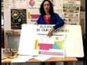 Nasıl Bir Periyodik Tablo Bilim Sunum Yapmak: Bilim Fuarı Tanıtım Poster Yerleştirme