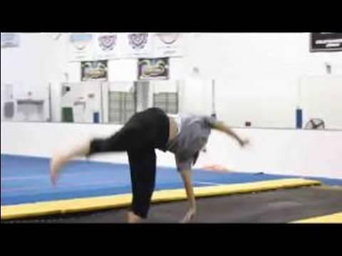 Amigoluk Sormadı Nasıl Stunts Ve Atlar Amigo :
