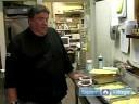 Nasıl Pişmiş Makarna Ve Peynir Yapmak: Fırında Makarna Ve Peynir Tarifi Varyasyonları