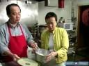 Nasıl Rice Fried Olun: Chill Buzdolabında Fried Rice