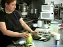 Sağlıklı Patlıcan Sandviç Nasıl Yapılır : Patlıcan Gelen Acı Çıkarın