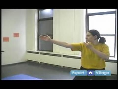 Gelişmiş Teknikleri Ninjutsu : Ninjutsu Engelleme Varyasyonları