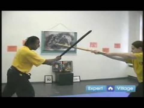 Gelişmiş Teknikleri Ninjutsu : Ninjutsu Kılıç Teknikleri