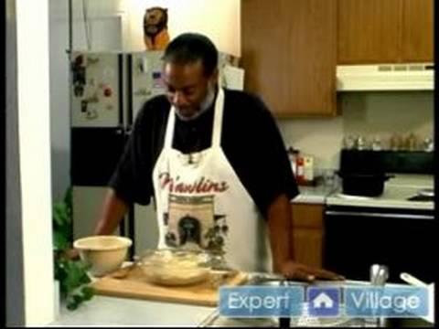 Nasıl Karides Makarna Salatası Yapmak İçin : Karidesli Makarna Salata Karışık Makarna
