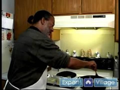 Tavuk Marsala Nasıl Yapılır : Marsala Soslu Tavuk Nasıl Pişirilir