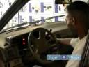 Araba Kablolama Aksesuarları Test Etmek İçin Nasıl Temel Otomotiv Kablolama :