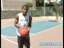 Basketbol Yeni Başlayanlar İçin: Nasıl Bir Basketbol Ateş