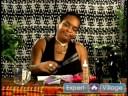 Nasıl Afrika El Sanatları Yapmak İçin : Afrikalı Bir Tema Shaker Yapmak İçin Malzeme