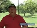 Nasıl Charity Golf Turnuvası Düzenlemek İçin : Charity Golf Turnuvası Bir Web Sitesi Oluşturmak